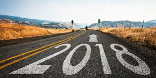 12-282018Trends-2 Right here Are 2018's Largest Moments In AI