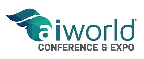 1-11AIWorld-logo-2 At AI World 2018: Let AI Revolutionalize Healthcare, Empower Us, Be Humane