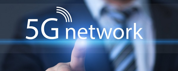 What is the Potential ROI from AI in 5G Wireless Networks?