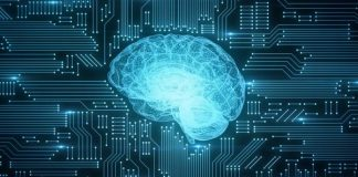 reinforcement learning Archives - AI Trends