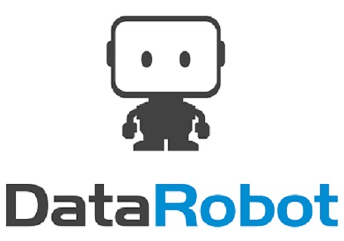 DataRobot Raises Another $200M to Pursue Automated Machine Learning 1