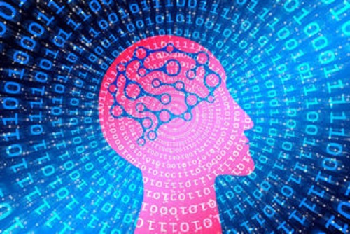 AI in Neuroscience: Researchers at MIT, IBM Helping to Accelerate Understanding of the Human Brain 1