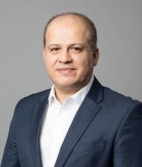 Executive Interview: Khalid A Al-Kofahi, Head of AI at Thomson Reuters 2