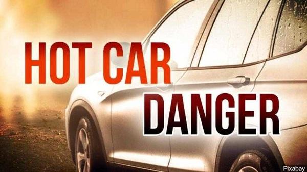 Averting Hot-Car Deaths Via AI Autonomous Cars 1