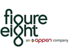 Figure_Eight_Appen