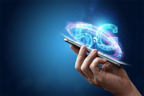 Employing AI to Enhance Returns on 5G Network Investments 1