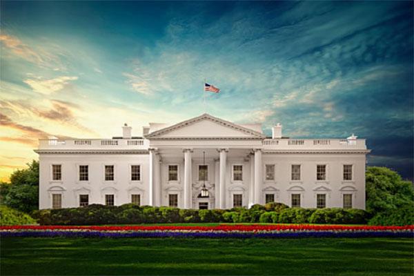 White House Sets $973M Non-Defense AI R&D Budget for FY2020 1