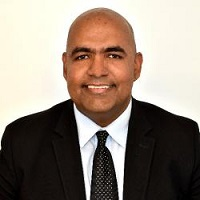 Executive Interview: Vishal Gossain, VP of Global Risk Management, Scotiabank 2