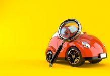 Kits and AI Self-Driving Cars - AI Trends