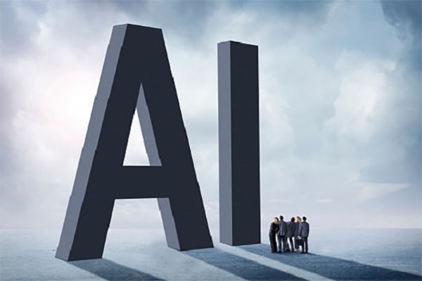 Intelligize.AI Service Aims to Make AI Adoption Practical 1