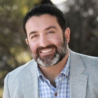 Executive Interview: Navid Alipour, co-founder Analytics Ventures 2