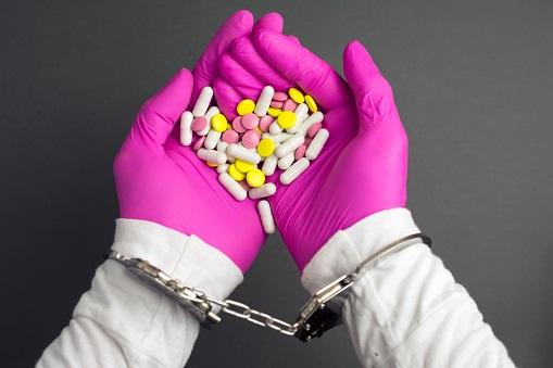 Prime Therapeutics Using AI to Analyze Prescription Data, Detect Fraud 1