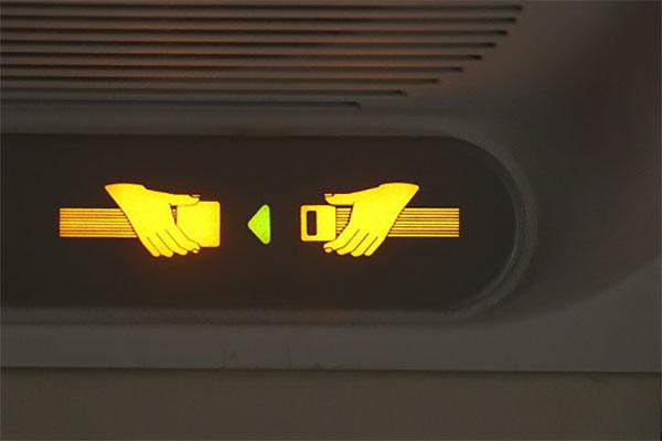 Seat Belts and Safety Restraints for AI Autonomous Cars 1