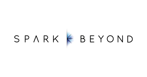 How SparkBeyond Is Using AI To Ask The Right Questions 1