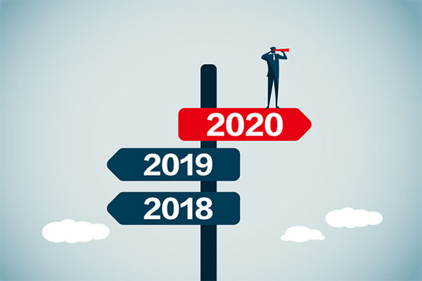 AI Predictions for 2020: Customizable, Edge Computing, Data Transparency, RPA, Chatbots 1