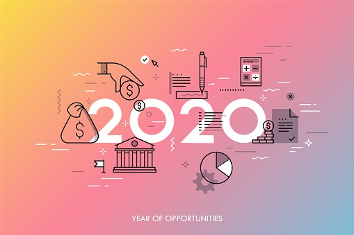 2020 AI Predictions From IBM, Others See Focus on Performance, IT Measurement 1