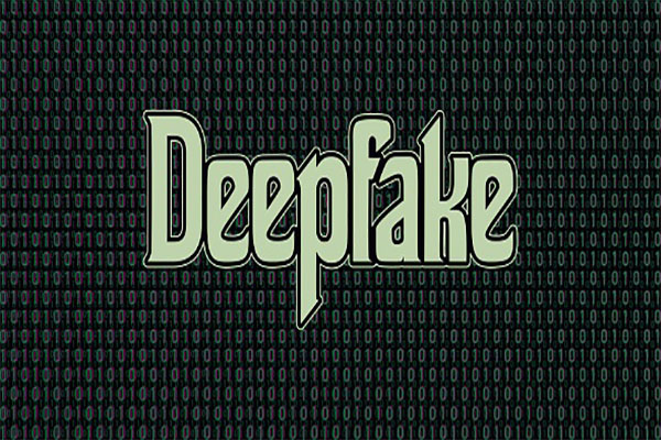 High-quality Deepfake Videos Made with AI Seen as a National Security Threat 1