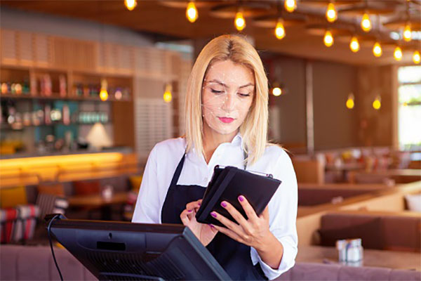 AI Driving Personalization Efforts at Restaurants; Dynamic Drive-Thru Menus Coming 1