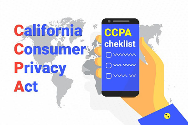 Savvy Marketers Using AI Need to Know about New CCPA in Effect on Jan. 1, 2020 1
