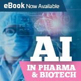 AIT-AI-Pharma