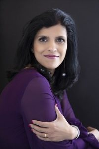 Executive Interview: Beena Ammanath Boosts Women and Diversity in Tech as AI Expands 2