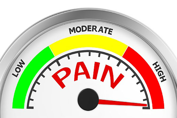 Noxious Stimuli And The Useful Role Of Artificial Pain in AI 1
