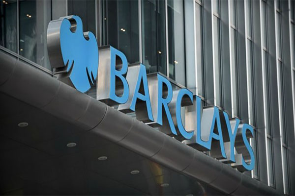 Barclays Innovating in use of AI in Banking 1