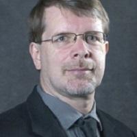 Prof. John Sullins, Sonoma State University