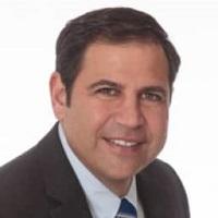 Startups: Focus on Dyno Therapeutics, ElevateBio 3