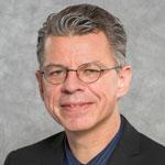 Peter-Rutten