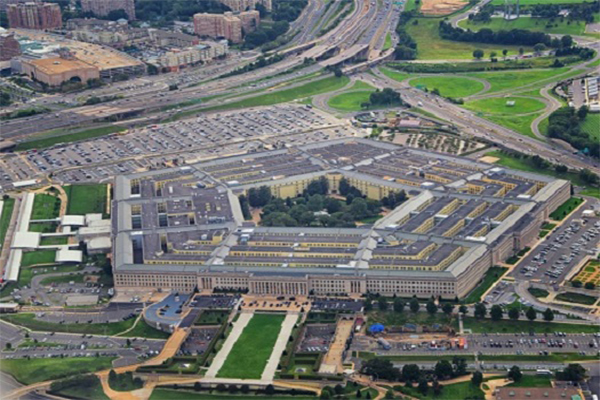 Mulchandani Takes Over as Head of US Joint AI Intelligence Center 1