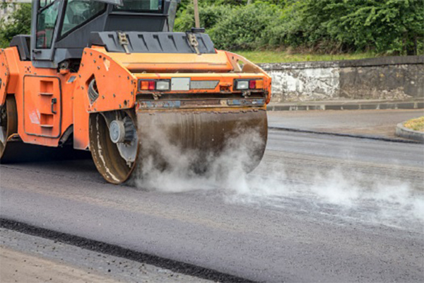 AI Being Employed by Local Governments to Help Maintain Good Roads 1