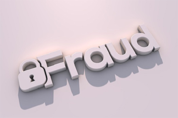 AI Has Track Record in Fraud Prevention for Credit Card Issuers 1