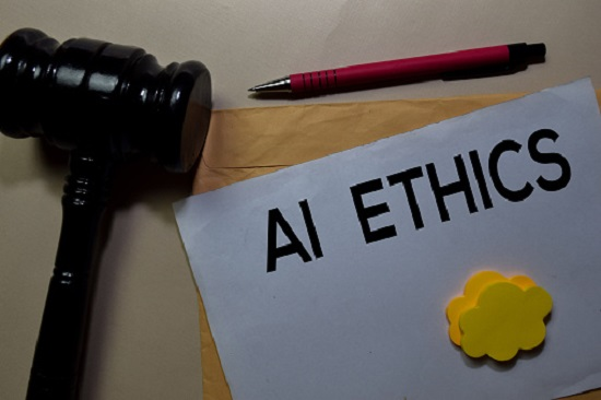 Google Wades Into Controversy with Dismissal of AI Ethicist Timnit Gebru