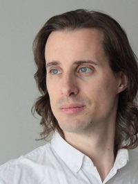 Workingon Open Source AI Project to Tune Models
