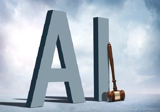 European Values Confront AI Innovation in EU's Proposed AI Act