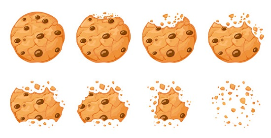 PepsiCo Taps Digital Startups to Keep Pace as Cookies Crumble