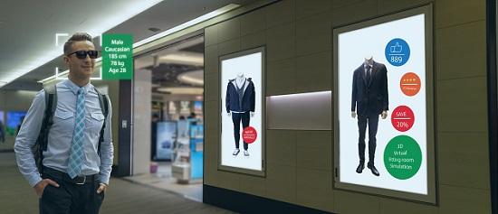 Retailers Adopting AI and Cloud Computing More Aggressively