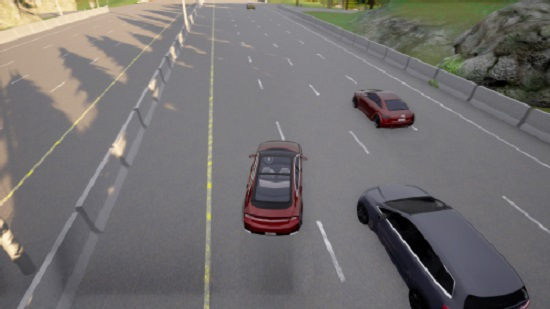 Autonomous Vehicle Safety Standards Evolving in US and Worldwide