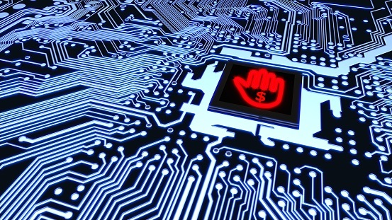 Ransomware Incidents Surging; Cybersecurity Experts Scramble to Respond